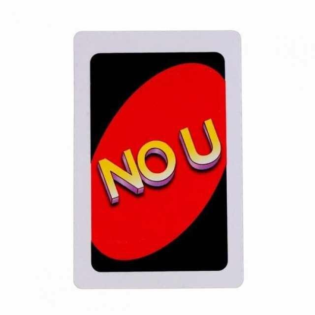 Uno Is Life Shared By Fight Milk 22 On We Heart It