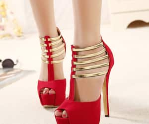 women accessories and cheap women shoes image