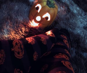 clothes, Halloween, and october image