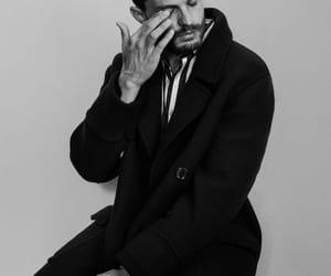 Jamie Dornan image