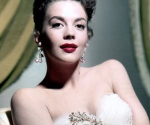 natalie wood and a cry in the night image