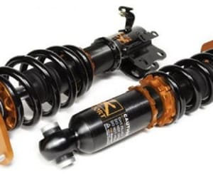coilovers for infinity and coilover system infiniti image