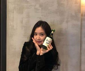 kpop, naeun, and aesthetics image