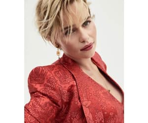 game of thrones, emilia clarke, and mother of dragons image