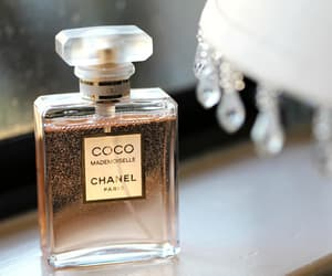 chanel, coco chanel, and essence image