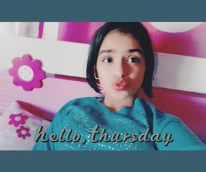 the best day and : thursday image