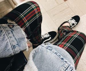 alternative, fashion, and fashionable image
