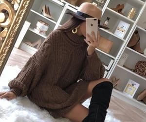 accessories, bae, and couples image