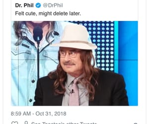 funny, lol, and phil image