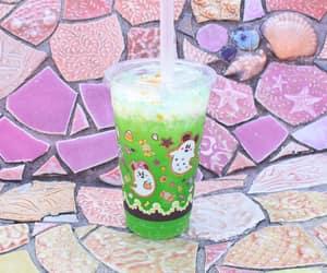 disneyland, disney drink, and tokyo disney image