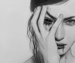 draw and marine deleeuw image