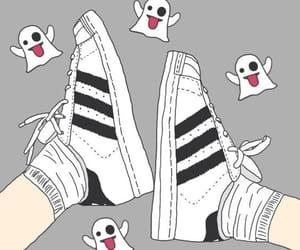wallpaper, adidas, and snapchat image