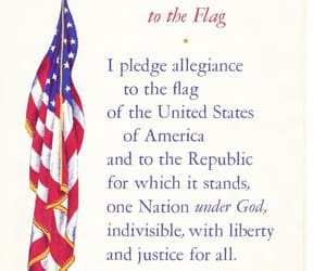 4th of july, quotes, and us image