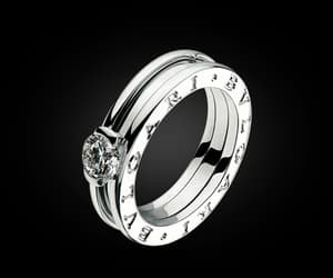 bulgari, wedding, and wishlist image