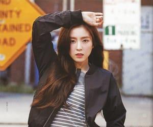 irene, bae joohyun, and bae joo-hyun image