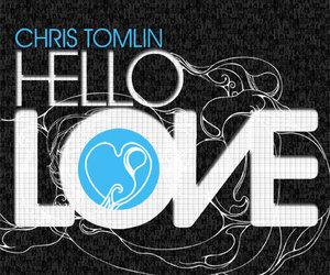 cd, chris tomlin, and cool image