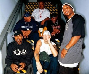 90s, article, and rap image