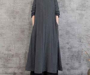 etsy, maxi dresses, and casual dresses image