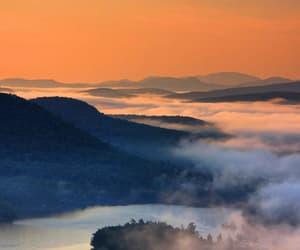 naturaleza and paisajes image