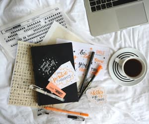 hard, motivation, and work image