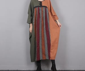 etsy, evening dress, and maternity clothing image