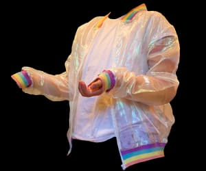 jacket, lgbt, and pngs image