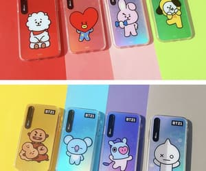 army, case, and colorful image
