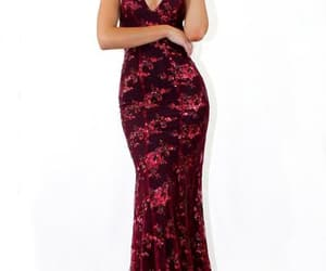 custom prom dresses image