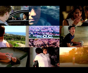 the o.c. and the oc image