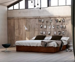 eclectic bedroom and eclectic bedroom ideas image