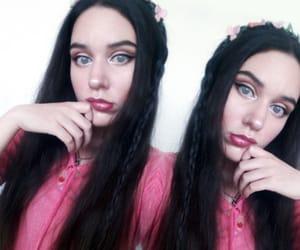 doll, fairy kei, and cute image