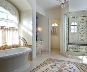 eclectic bathroom and eclectic bathroom design image