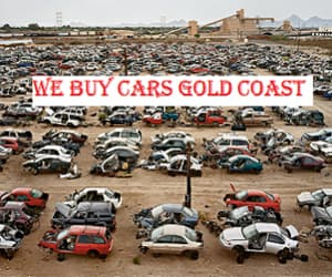 we buy cars gold coast image