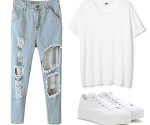 follow me for more polyvore edits❤️