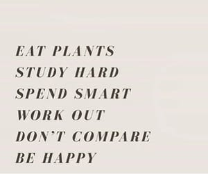 quotes, motivation, and happiness image