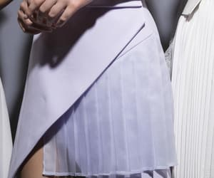 fashion, details, and lilac image