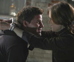 bones, live, and booth image