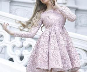long sleeves prom dresses, beautiful prom dresses, and homecoming dress short image