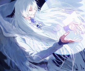 card captor sakura and yukio image