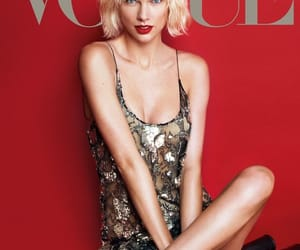 1989, Taylor Swift, and bleachella image