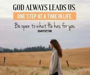 always, jesus, and us image