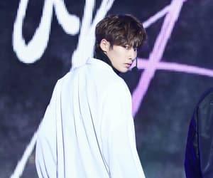 Chan, hyunjin, and felix image