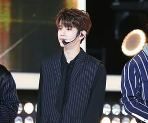 han, Minho, and hyunjin image