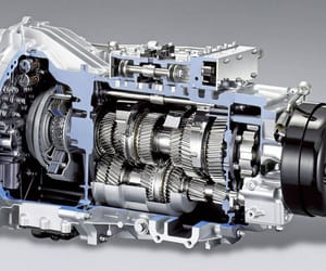 bmwreplacementgearbox and bmwrecondirtionedgearbox image