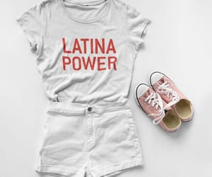 etsy, mexican, and womens clothing image