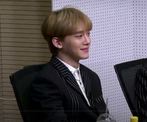 Chen, exo, and icons image