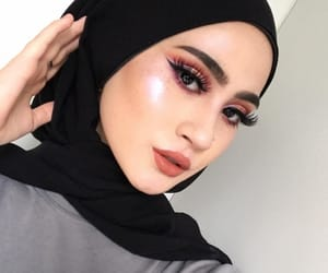 fashion, highlight, and highlighter image