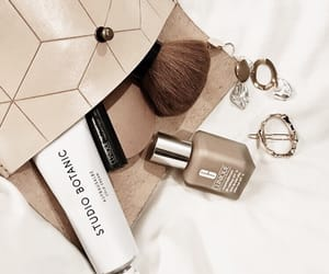 cosmetic, makeup, and products image
