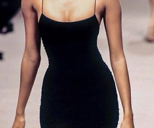 beautiful, girl, and sexy body image