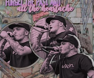 bands, my edit, and edit image